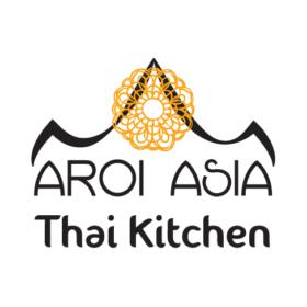 Aroi-Asia-Thai-Kitchen